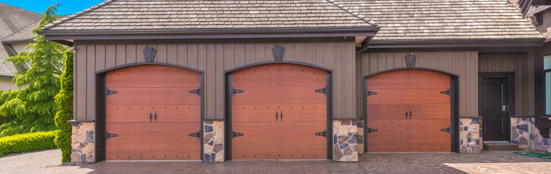 Golden Garage Door Service, Millbrae, CA 650-889-4044