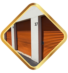 Golden Garage Door Service Millbrae, CA 650-889-4044